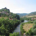 Allier Rhone Alpes Auvergne